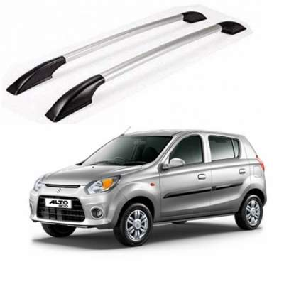 Roof rail for Alto 800