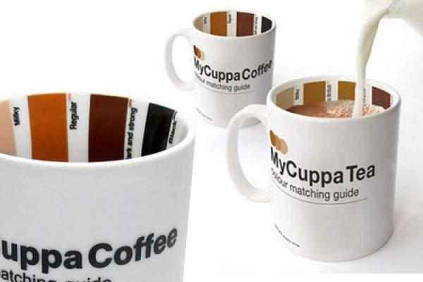 GlassWare 'n' Cups & Mugs