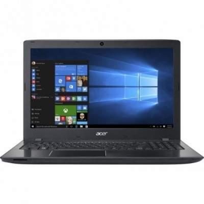 Laptops 'n' Computers