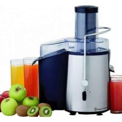 Mixer/Juicer/Grinder