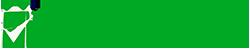verkoper desktop logo